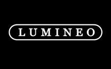 Lumineo kerstverlichting GroenRijk Tilburg