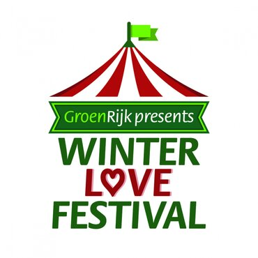 Opening Winter Love Festival 2018