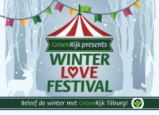 Winter Love Festival