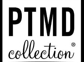 PTMD collection